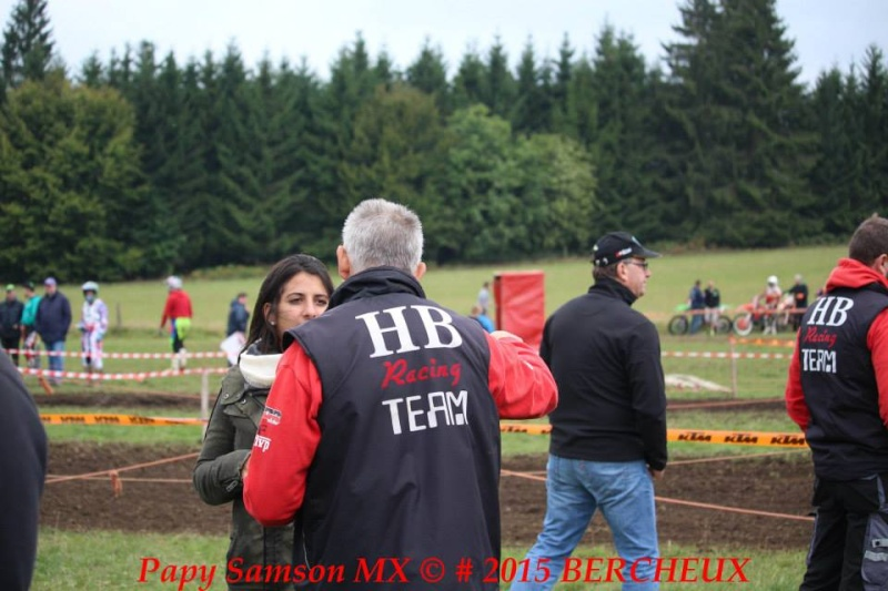 Motocross Bercheux - 13 septembre 2015 ... - Page 3 913