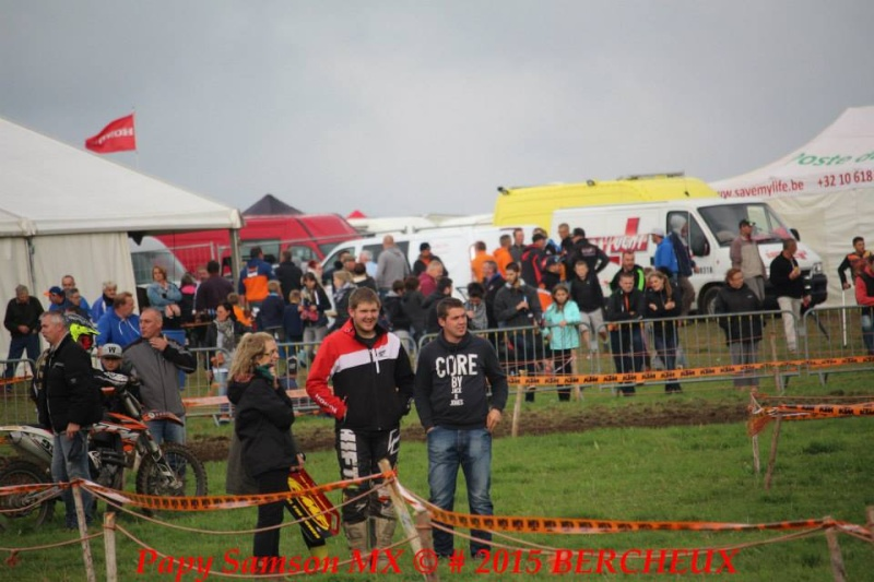 Motocross Bercheux - 13 septembre 2015 ... - Page 3 914