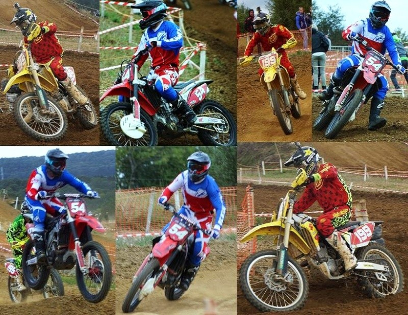 Motocross Willancourt - 4, 5 et 6 septembre 2015 ... - Page 5 Deskto11