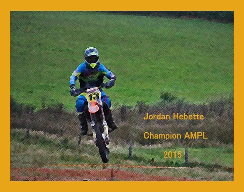Motocross Bercheux - 13 septembre 2015 ... Deskto15