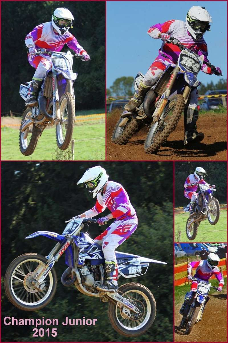 Motocross Moircy - 27 septembre 2015 ... - Page 5 Dyjd10