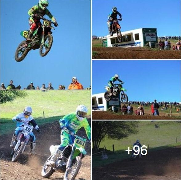 Motocross Moircy - 27 septembre 2015 ... - Page 3 Fyuifd11