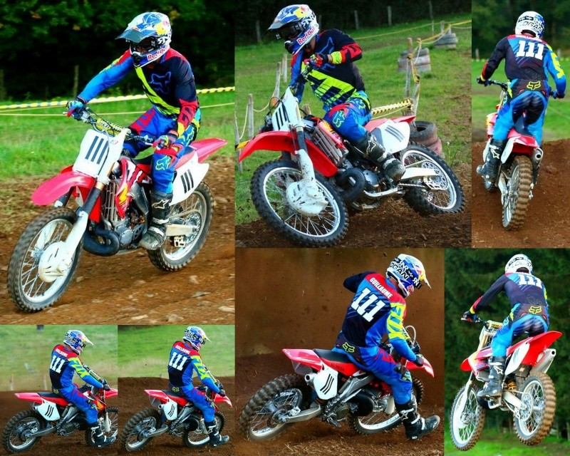 Motocross Moircy - 27 septembre 2015 ... - Page 13 Hju10