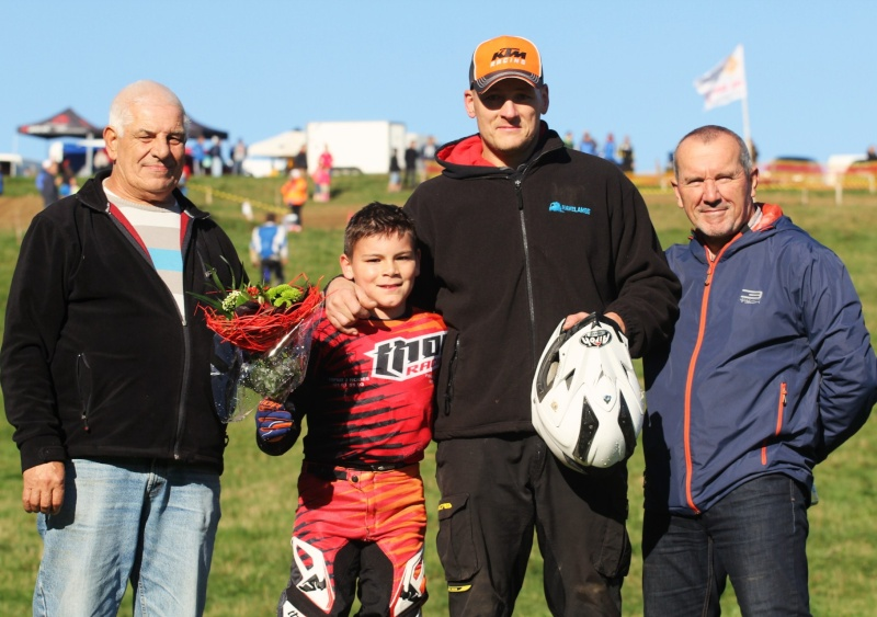 Motocross Moircy - 27 septembre 2015 ... - Page 5 Img_2510