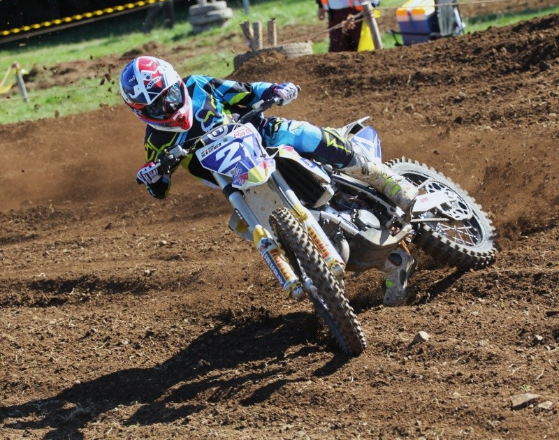Motocross Moircy - 27 septembre 2015 ... - Page 5 Img_2810