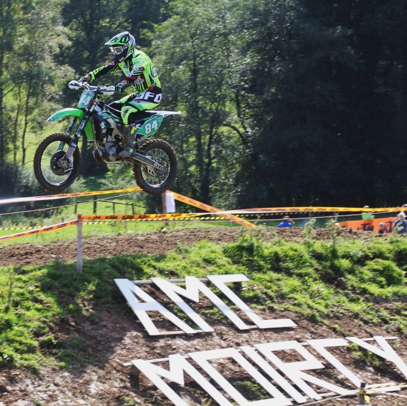Motocross Moircy - 27 septembre 2015 ... - Page 12 Img_2813