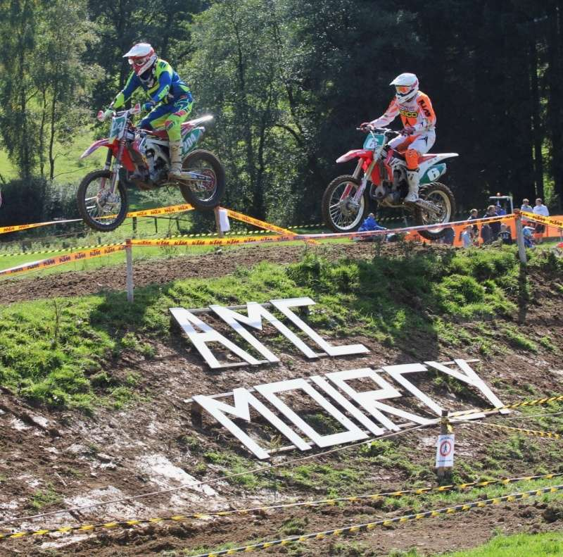 Motocross Moircy - 27 septembre 2015 ... - Page 12 Img_2814