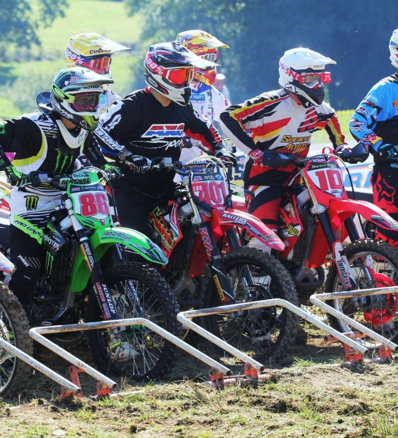 Motocross Moircy - 27 septembre 2015 ... - Page 5 Img_2910