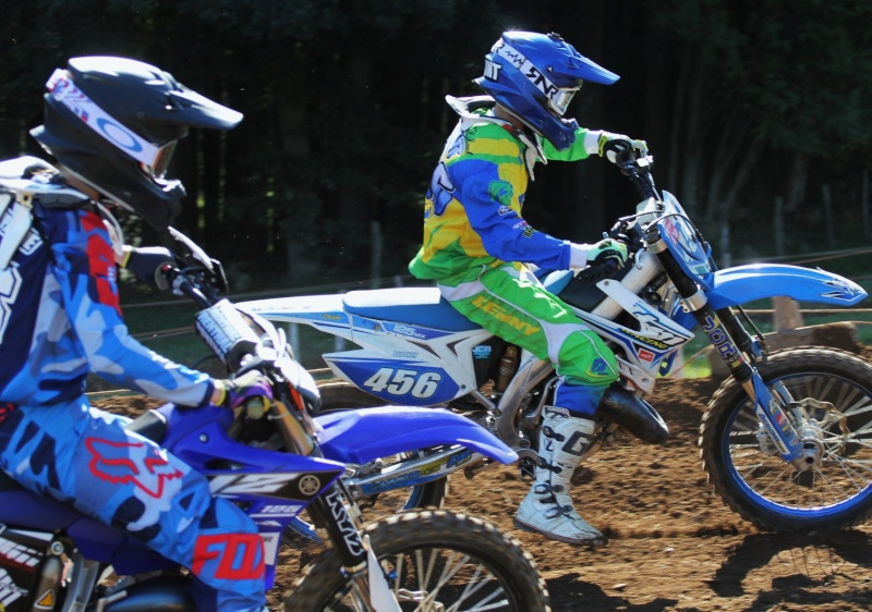 Motocross Moircy - 27 septembre 2015 ... - Page 12 Img_2912