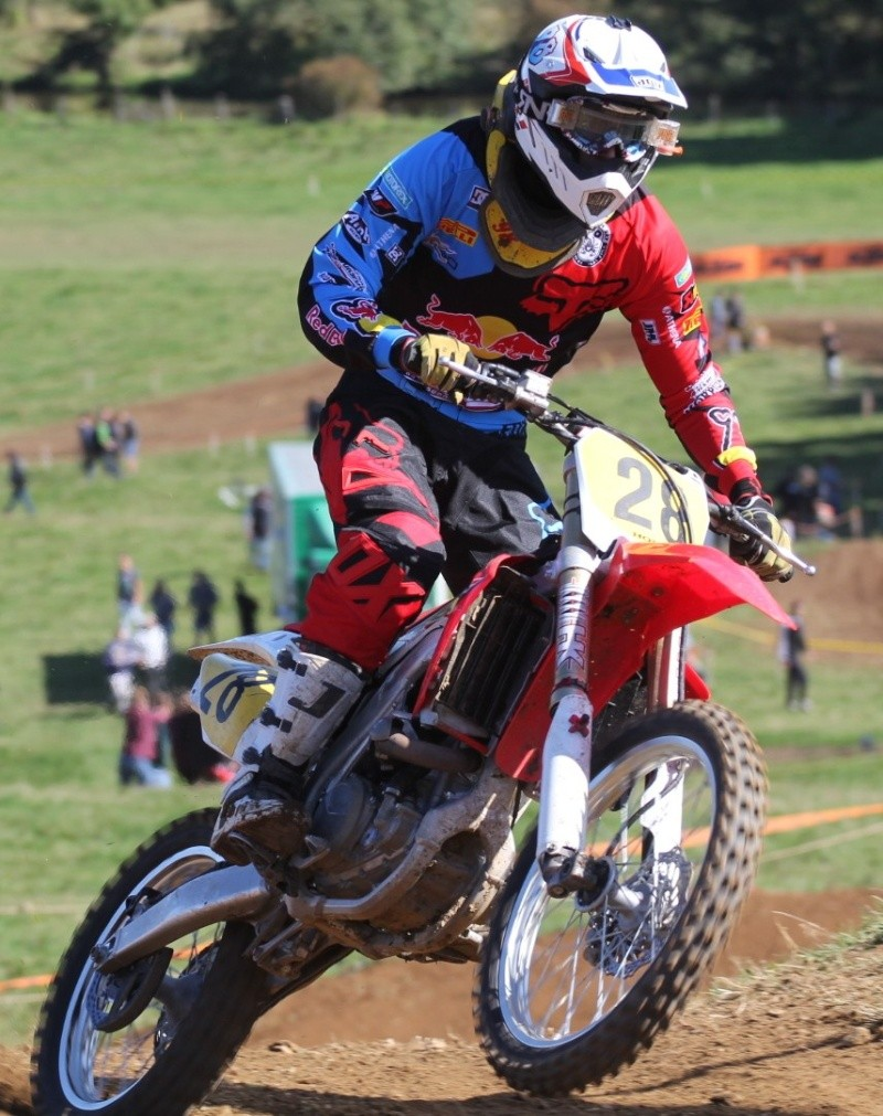 Motocross Moircy - 27 septembre 2015 ... - Page 5 Img_3010
