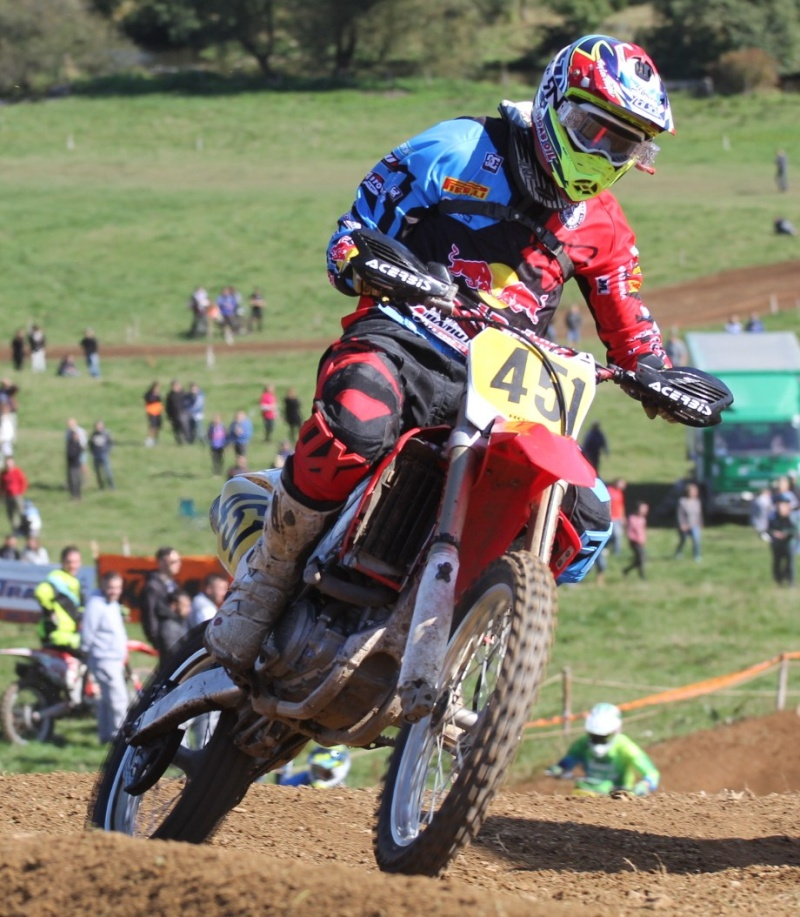 Motocross Moircy - 27 septembre 2015 ... - Page 5 Img_3011