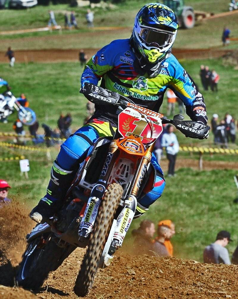 Motocross Moircy - 27 septembre 2015 ... - Page 5 Img_3012