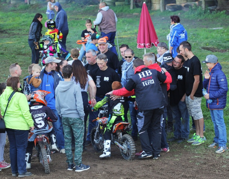 Motocross Moircy - 27 septembre 2015 ... - Page 12 Img_3015