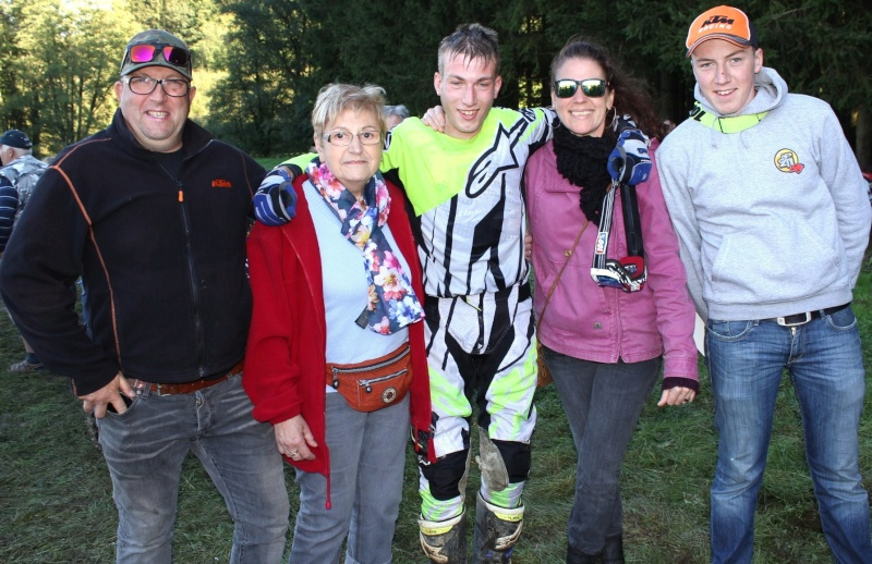 Motocross Moircy - 27 septembre 2015 ... - Page 5 Img_3111