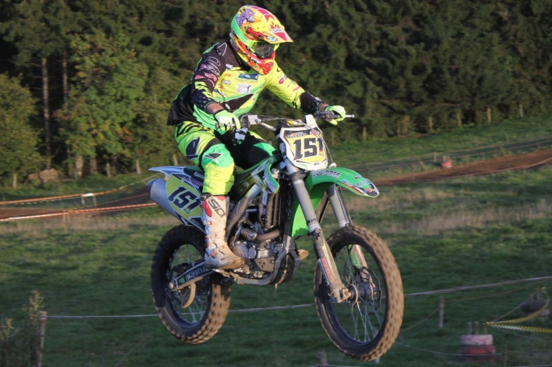 Motocross Moircy - 27 septembre 2015 ... - Page 12 Img_3211