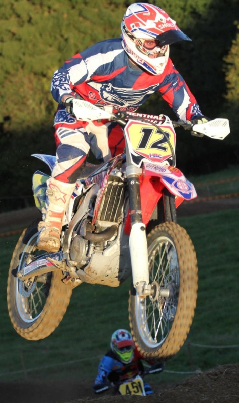 Motocross Moircy - 27 septembre 2015 ... - Page 13 Img_3212