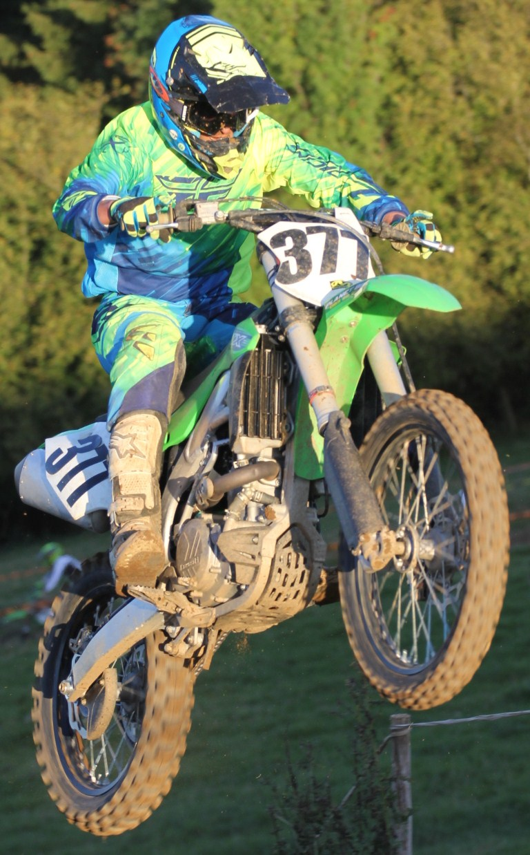 Motocross Moircy - 27 septembre 2015 ... - Page 13 Img_3213