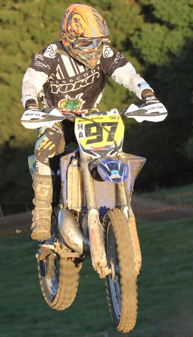Motocross Moircy - 27 septembre 2015 ... - Page 13 Img_3214