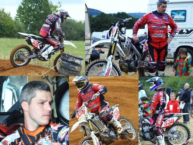 Motocross Willancourt - 4, 5 et 6 septembre 2015 ... - Page 5 Jjjj10