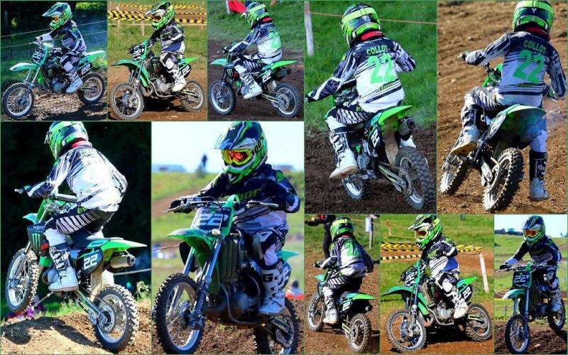 Motocross Moircy - 27 septembre 2015 ... - Page 13 Kkkkk10