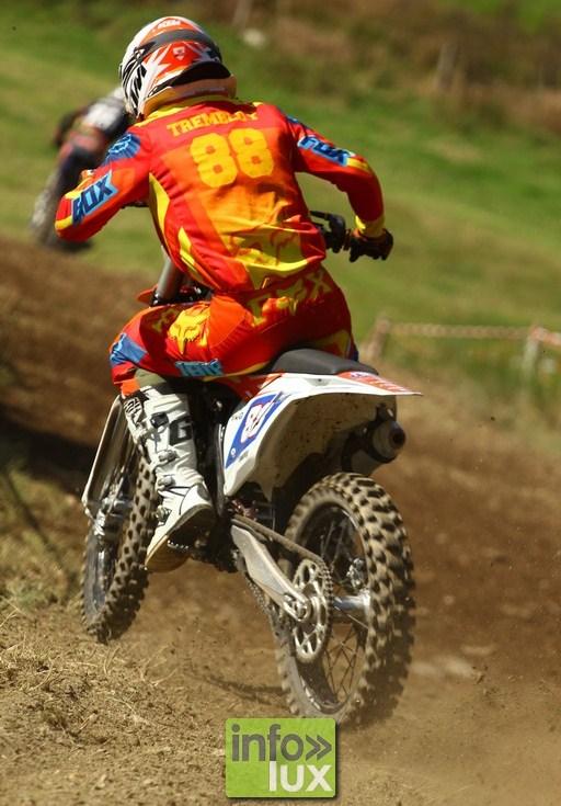 Motocross Wardin - 30 août 2015 ... - Page 8 Moto0010