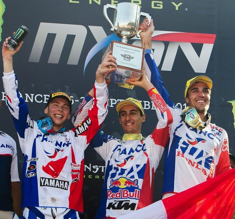 Motocross Moircy - 27 septembre 2015 ... - Page 2 Mxdn-210
