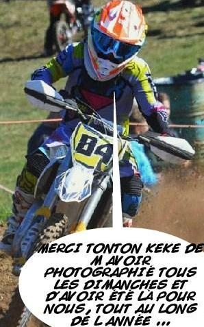 Motocross Moircy - 27 septembre 2015 ... - Page 3 Mysupe12