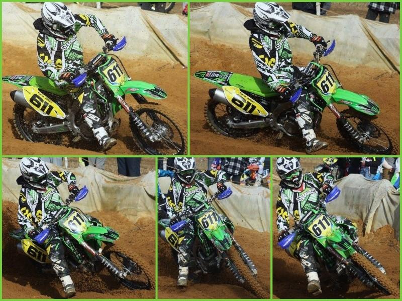 Motocross Willancourt - 4, 5 et 6 septembre 2015 ... - Page 7 Sde10