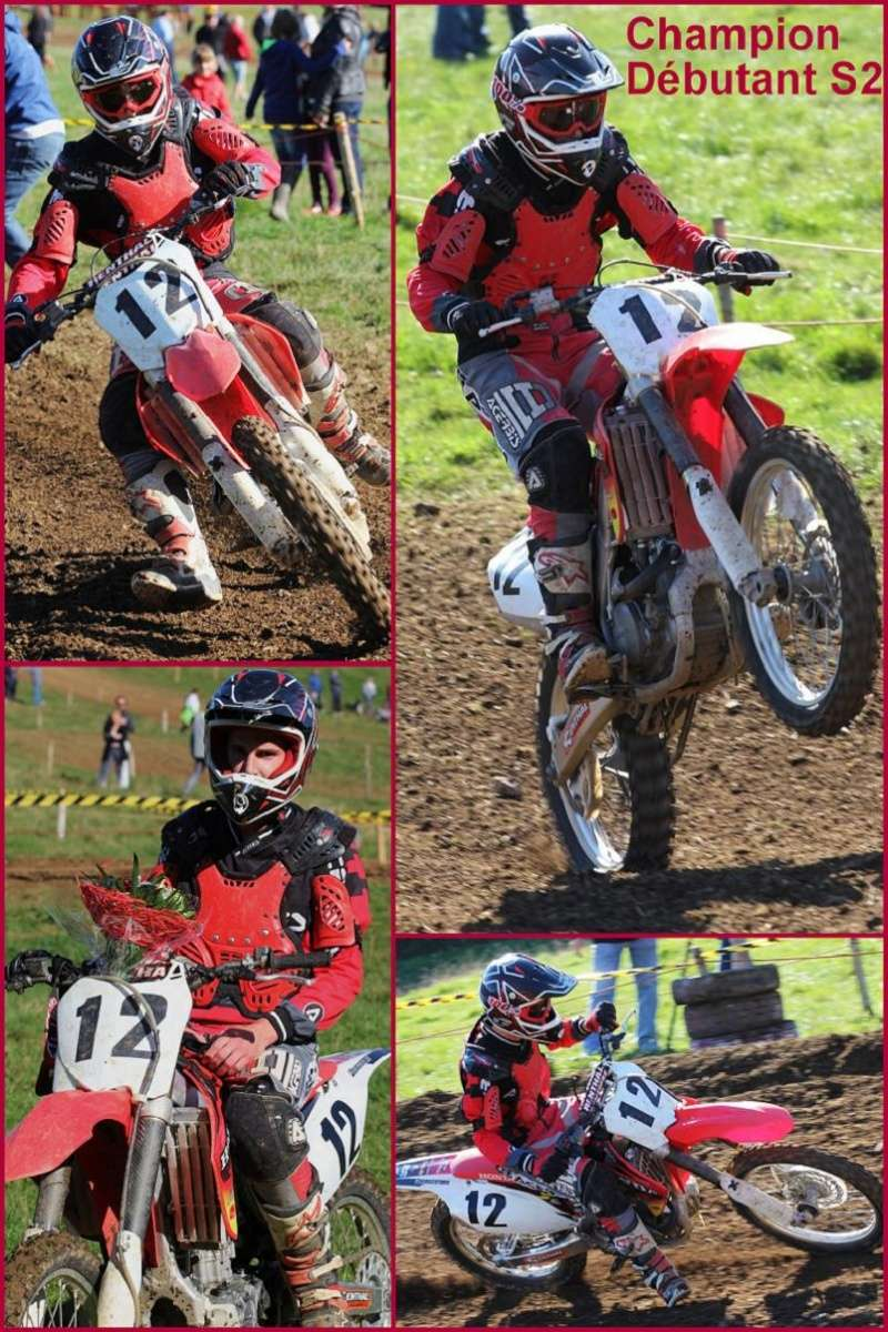 Motocross Moircy - 27 septembre 2015 ... - Page 5 Trh10