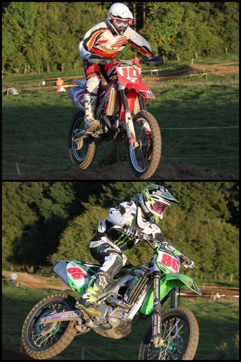 Motocross Moircy - 27 septembre 2015 ... - Page 13 Tuj10