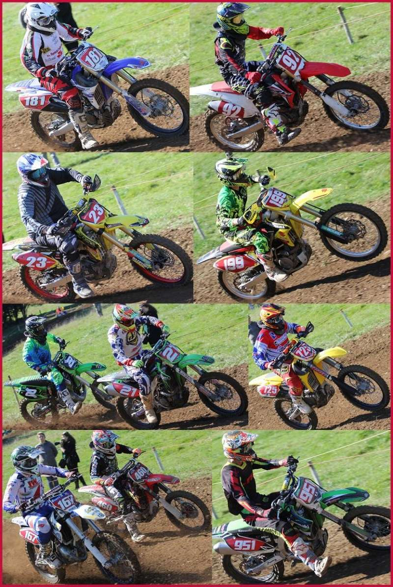 Motocross Moircy - 27 septembre 2015 ... - Page 12 Tyj10