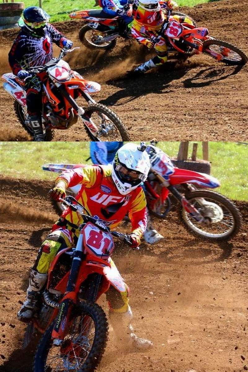 Motocross Moircy - 27 septembre 2015 ... - Page 13 Tyju10