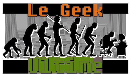 [Clos] Le Geek Ultime Geekul10