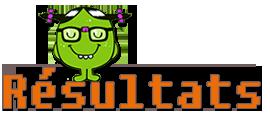 [Clos] Le Geek Ultime Geekul16