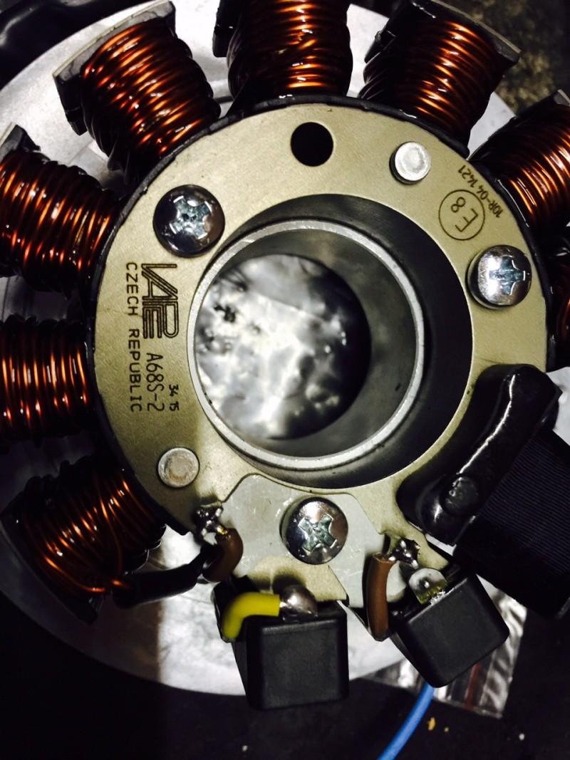 opération a coeur ouvert moteur 250 + passage en 300 Fullsi13