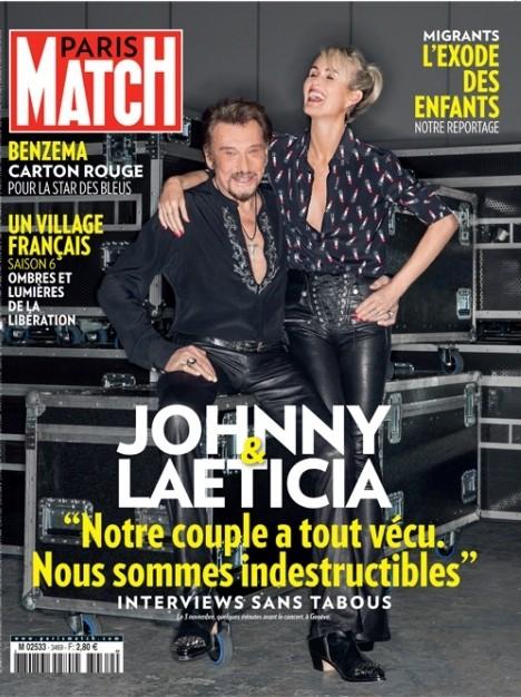 Paris Match - Page 2 3469_d10