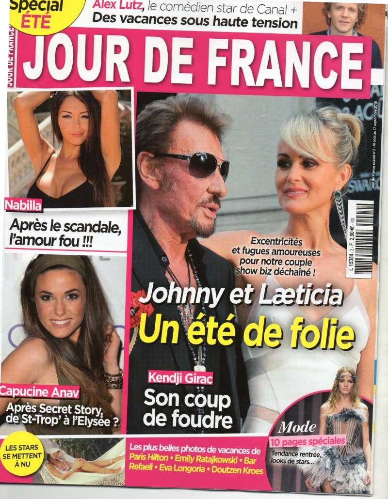 Jour de France                      Img76710