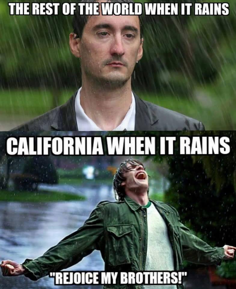 California's Drought - Page 9 Cartoo10