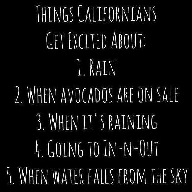 California's Drought - Page 9 Cartoo13