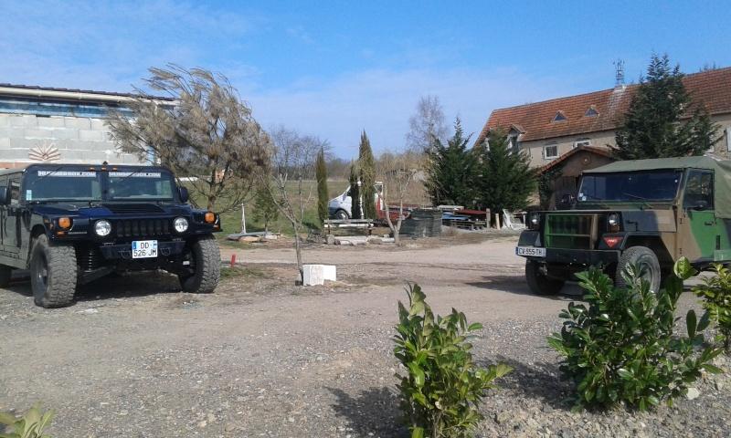 Black Hummer H1 Wagon 6.5 TD de schwarzy feat johnny  - Page 3 H1_f10