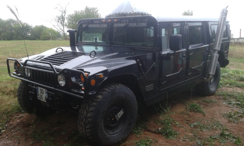 Black Hummer H1 Wagon 6.5 TD de schwarzy feat johnny  - Page 3 Kart_013