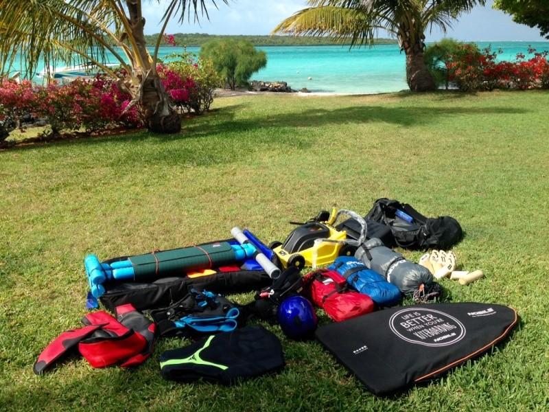 """""""Mauritius Kite Dream"""" 2015 (Saison 5) Fullsi11"""