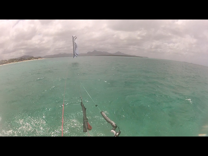 """Mauritius Kite Dream"" 2015 (Saison 5) - Page 2 Img_4810"