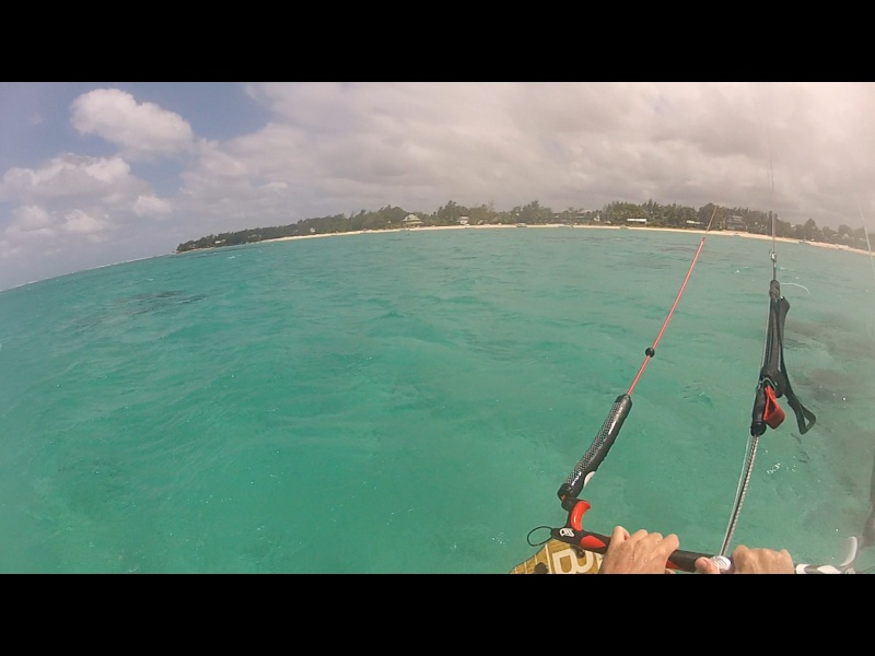 """Mauritius Kite Dream"" 2015 (Saison 5) - Page 2 Img_4811"
