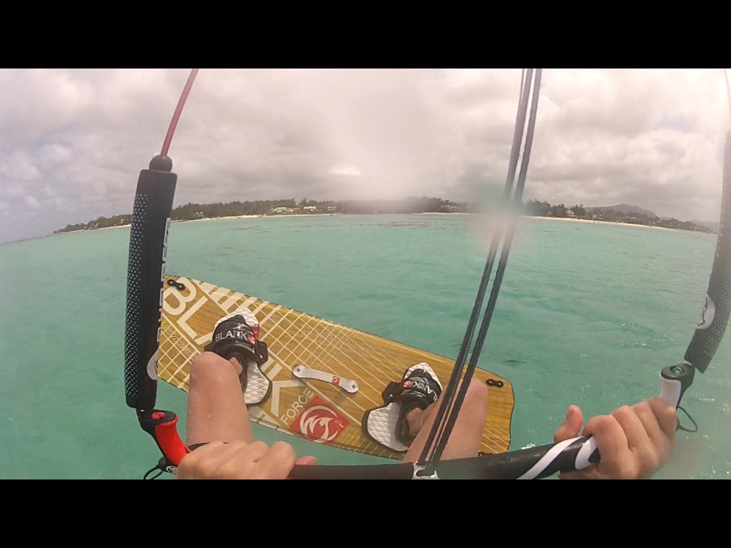 """Mauritius Kite Dream"" 2015 (Saison 5) - Page 2 Img_4812"