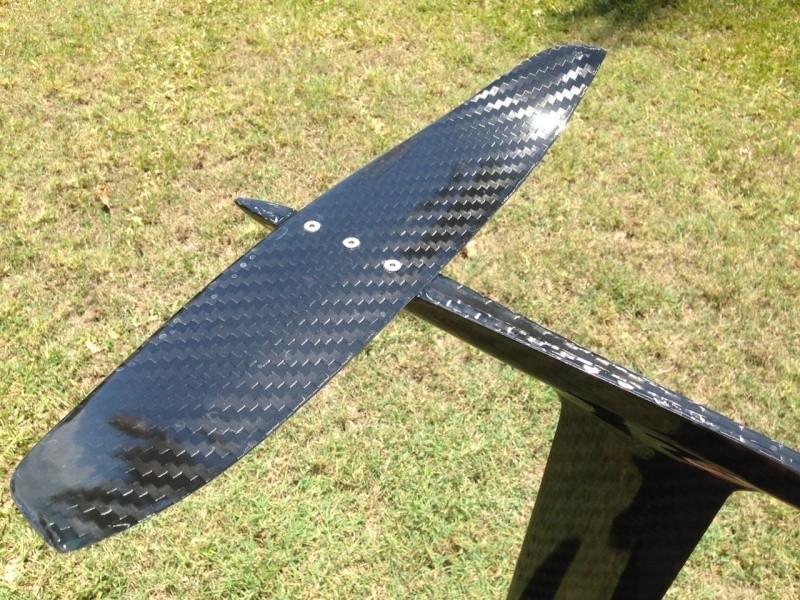 Vends Foil Sword 1 2014 (Etat neuf) Img_6819