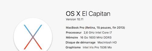 Mise à jour Windows 10 Captur12