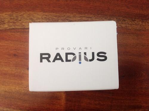 """PROVAPE : """"Radius"""" la première box ! Img_1425"""