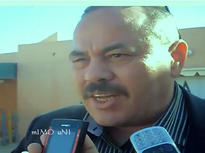أرض الأجداد في أشتوكة سيدي بيبي Houssa10