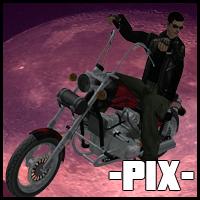 Votre GTA Avapix10